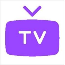 Capture d'écran 2020-09-21 à 21.32.41
