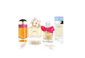 fragrance-cabin-home-page1_edited_edited