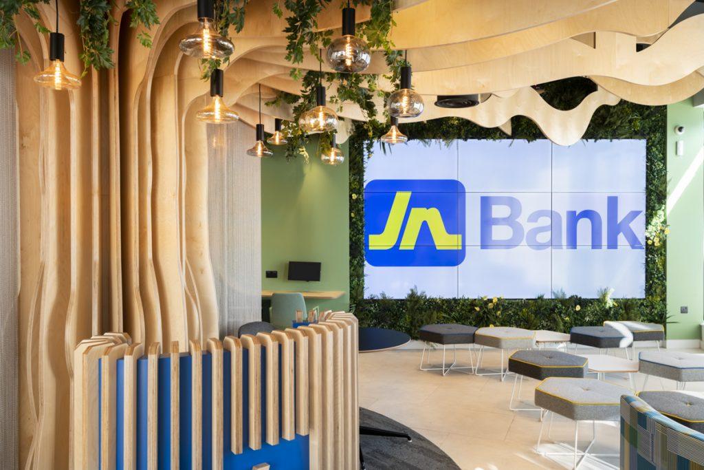 JN Bank – MDC – Marek Sikora Photography – Small-17