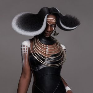 british-hair-awards-afro-armour-collection-2016-lisa-farrall-luke-nugent-3