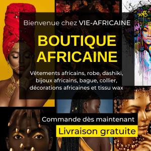 vie-africaine-boutique
